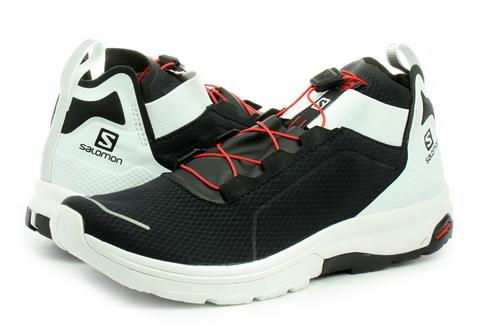 Salomon Shoes T - Muter Wr