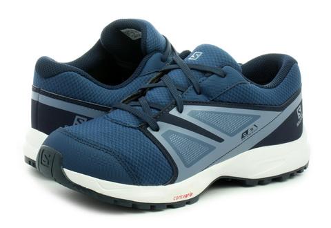 Salomon Shoes Sense Wp