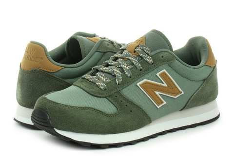 New Balance Cipő Ml311b