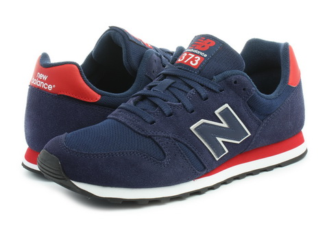 New Balance Cipő Ml373