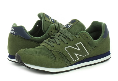 New Balance Cipő Ml373m