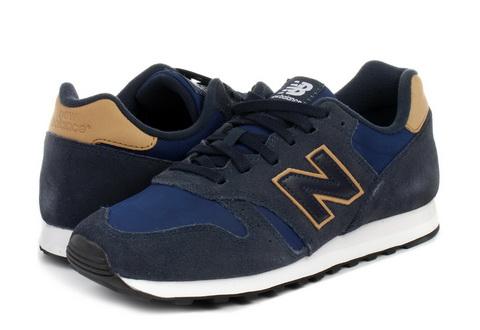 New Balance Shoes Ml373