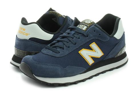 New Balance Nízké Boty Ml515nbr