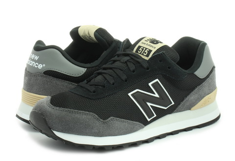 New Balance Shoes Ml515tpb