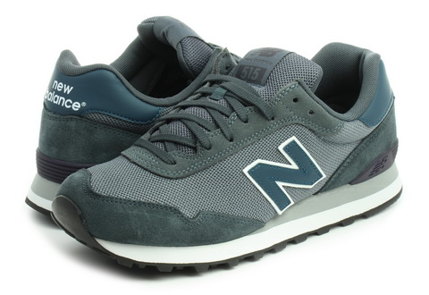 New Balance Cipő Ml515tpg