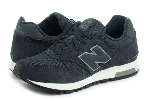 New Balance Čevlji Ml565cn