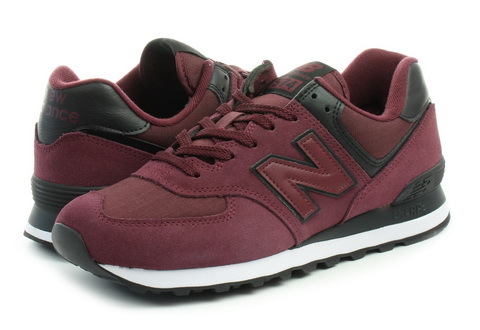 New Balance Shoes Ml574ecd