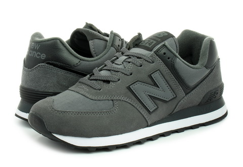 New Balance Cipő Ml574ece