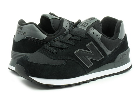 New Balance Čevlji Ml574