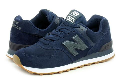 New Balance Shoes Ml574n