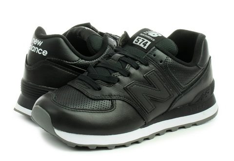 New Balance Cipő Ml574snr