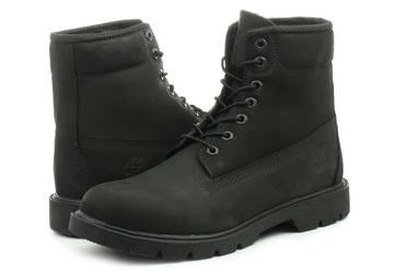 Timberland Bocanci 6 Inch Basic Wp Boot