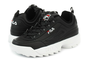 Fila Cipő Disruptor Low