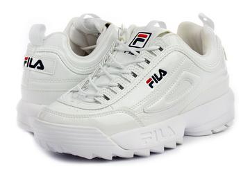 Fila Cipele Disruptor P Low