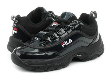Fila Pantofi Strada M Low