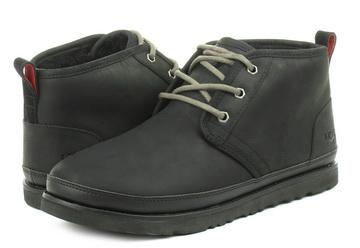Ugg Pantofi Neumel Waterproof