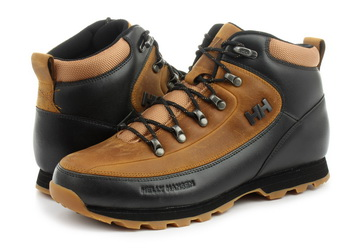 Helly Hansen Duboke Cipele The Forester