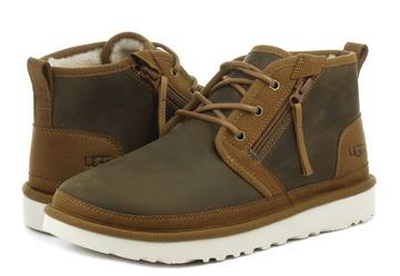 Ugg Pantofi Neumel Zip