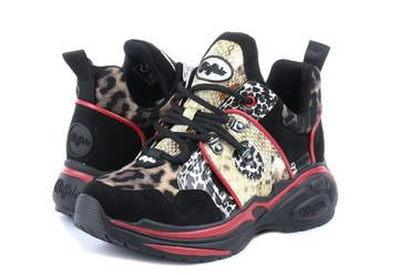 Buffalo Pantofi Cray