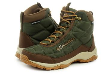 Columbia Bakancs Firecamp™ Boot