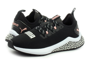 Puma Cipő Hybrid Nx Wns