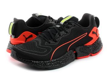 Puma Cipő Speed Orbiter