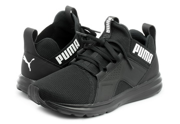 Puma Cipő Enzo Sport