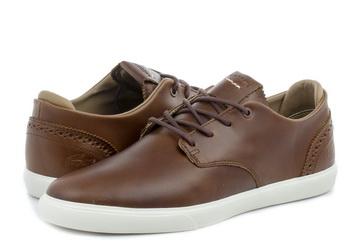Lacoste Cipő Esparre Club 319 2