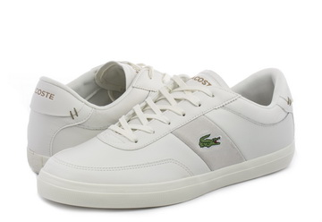 Lacoste Patike Court Master