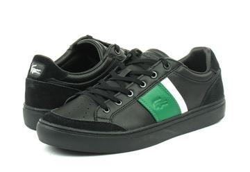 Lacoste Pantofi Courtline 319 1