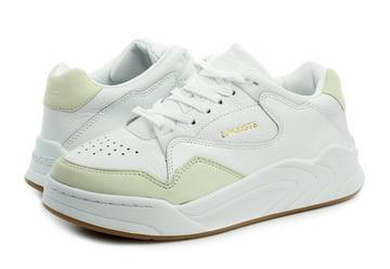 Lacoste Cipő Court Slam 319 1