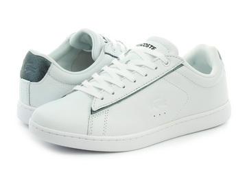 Lacoste Pantofi Carnaby Evo 319 9
