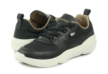 Lacoste Cipő Wildcard 319 2