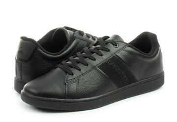 Lacoste Pantofi Carnaby Evo 319 1