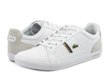 Lacoste Pantofi Europa 319 1