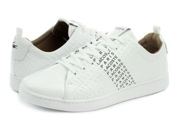 Lacoste Pantofi Carnaby Evo 319 12
