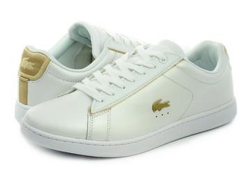 Lacoste Cipő Carnaby Evo 118