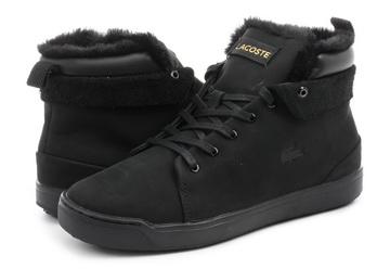 Lacoste Cipő Explorateur Classic 319 2