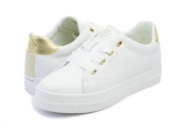 Gant Cipő Aurora
