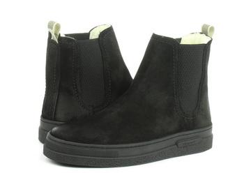 Gant Pantofi Maria