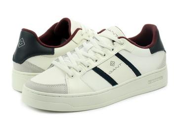 Gant Cipő Detroit