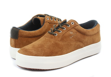 Gant Cipő Lawrence