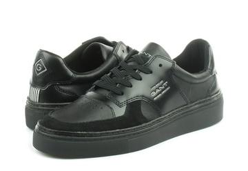 Gant Pantofi Denver