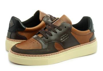 Gant Cipő Denver