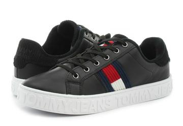 Tommy Hilfiger Pantofi Jaz 4cw