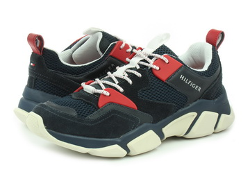 Tommy Hilfiger Shoes Billy 1c3