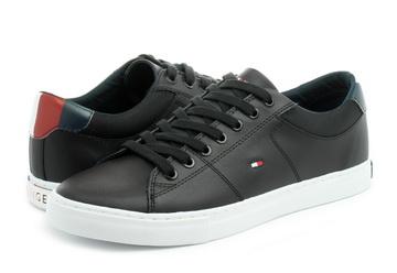 Tommy Hilfiger Cipő Jay 12a