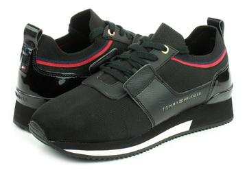 Tommy Hilfiger Cipő Annie 3c