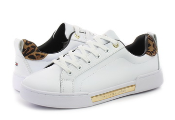 Tommy Hilfiger Pantofi Katerina 2a2