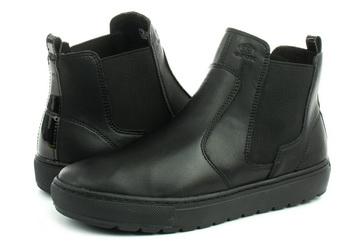 Geox Shoes Breeda